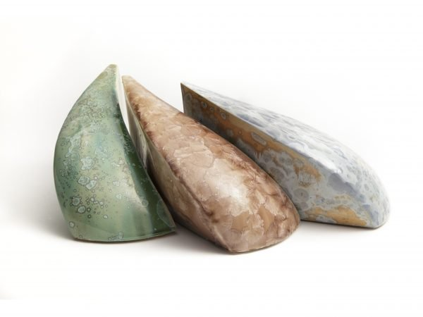 Arrowe Burthom-Booth Ceramics