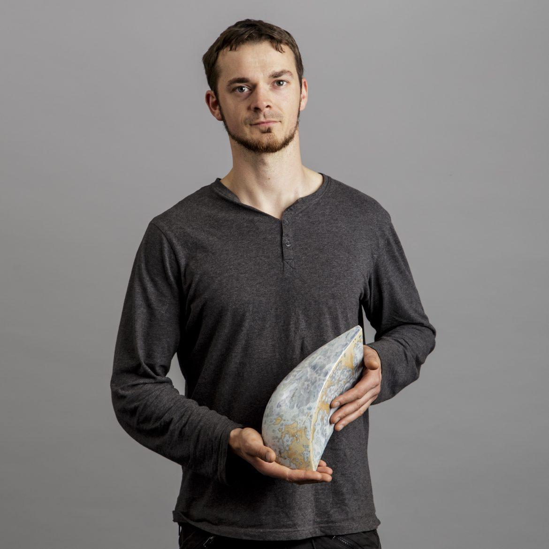 Arrowe Burthom-Booth Ceramics